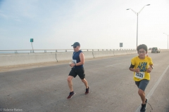 4th Annual Longest Causeway Run & Fitness Walk.