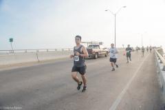 4th Annual Longest Causeway Run & Fitness Walk.