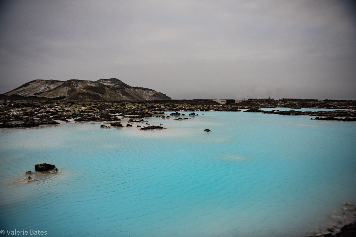 Iceland the blue lagoon for Where is the blue lagoon located in iceland