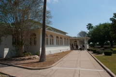 Shary Mansion