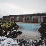 Iceland: The Blue Lagoon