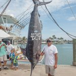 78th Texas International Fishing Tournament (TIFT)